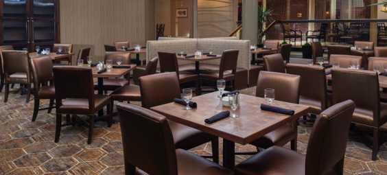 Trofi-restaurant-in-doubletree-hotel