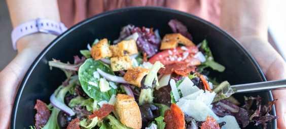cultivare overland park salad