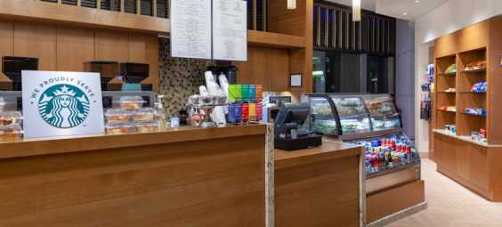 doubletree-hotel-overland-park-coffee-shop