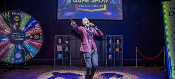 game show battle room overland park