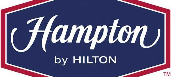 hampton inn and suites overland park south hotel