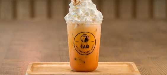 i-am-kc-iced-coffee