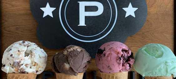 overland-park-popculture-ice-cream