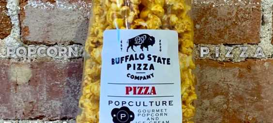 popculture op buffalo state pizza popcorn