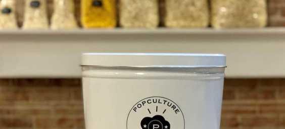 popculture-popcorn-tin-overland-park