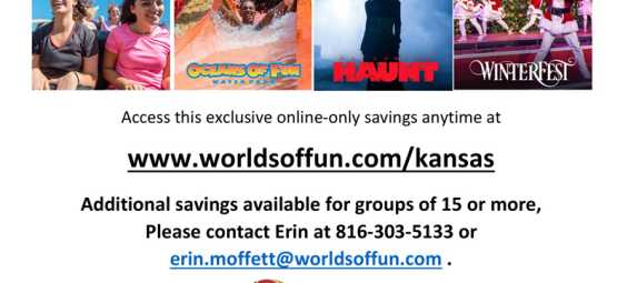 worlds-of-fun-coupon-2020