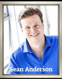 Sean Anderson