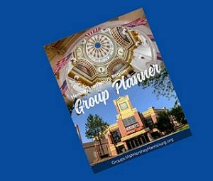 Group Planner