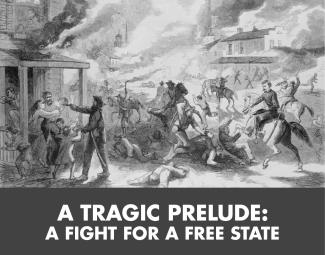 fight for free state tile