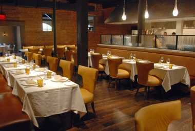 Michelin-Rated Restaurants in Napa Valley | Napa's Best Dining