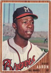 Mobile-Charm-colorful-characters---Hank-Aaron.jpg