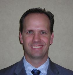Chad Enloe
