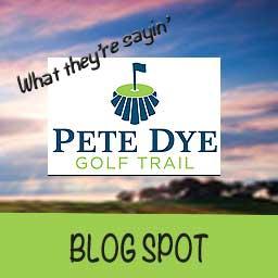 Pete Dye Golf Trail Blog-Spot-Graphic