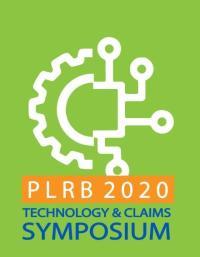plrb2020
