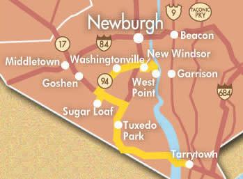 tours-map-tarrytown