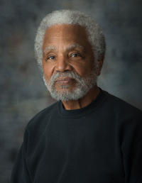District 11 - Ernie Chambers