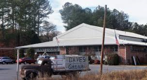 kelly thomas blog daves antiques