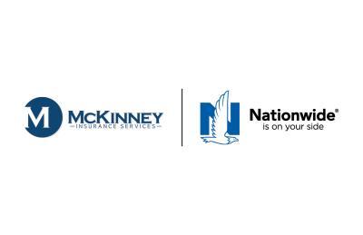 McKinney Insurance
