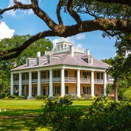 New Orleans Area Plantations on historic plantation houses, historic plantation homes in louisiana, historic plantation homes in texas, historic homes in alabama book, historic plantation homes in the south, old planation homes sale,