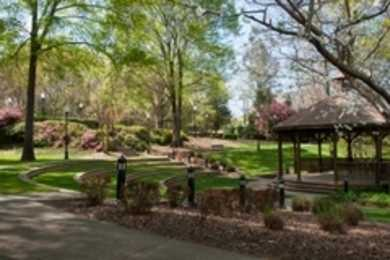 Irmo Town Park Listing Image