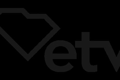 SCETV New Logo