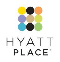 Hyatt Place, Warwick