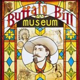 buffalo bill logo