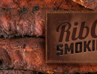 Smokin' the Good Stuff