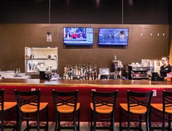 Augustino Brewing Company 21+ Craft Beverage Bar