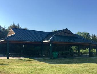 Chisholm Creek Park_Southwest_Credit Wichita Parks and Recreation