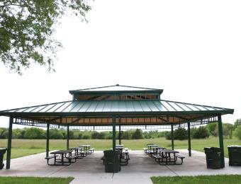 Chisholm Creek_picnic1