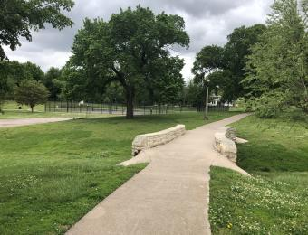 College Hill Park1_creditVW