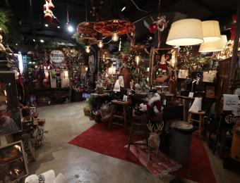 Uniquities holidays Visit Wichita