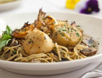 Larkspur_Shrimp_Scallions_Linguini