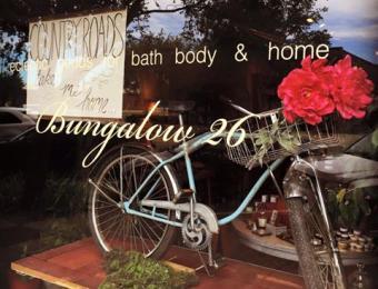 Bungalow 26 Exterior Visit Wichita