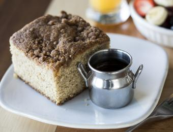 HomeGrown CoffeeCake_2