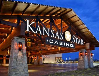 Ks Star Casino