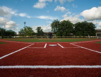 League 42 Field_McAdams Park