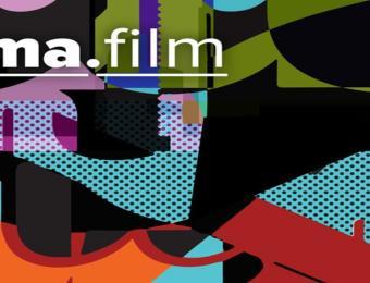 Mamafilm film