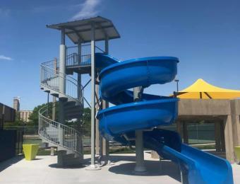 McAfee Pool_McAdams Park2