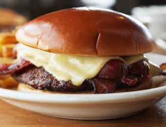 B_C Burger