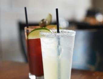 B_C Drinks