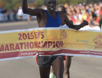 Prairie Fire Marathon 2015_mens winner_Greater Wichita Sports Commission
