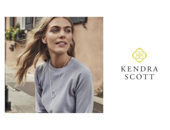 Kendra Scott Women/Logo