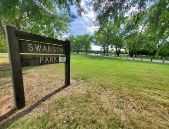 Swanson Park