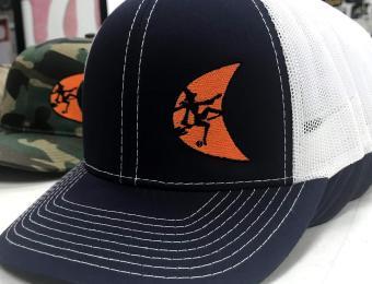 US Logo Lobby-Monitor-25.2 hats
