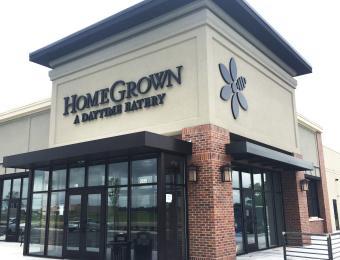 HomeGrown west exterior Visit Wichita.com