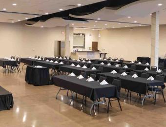 LaVela Banquet