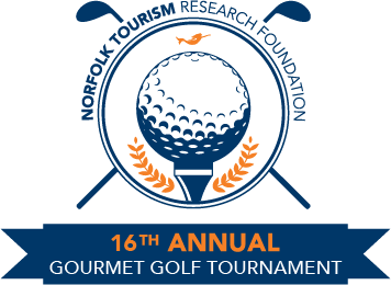16th annual golf tourn
