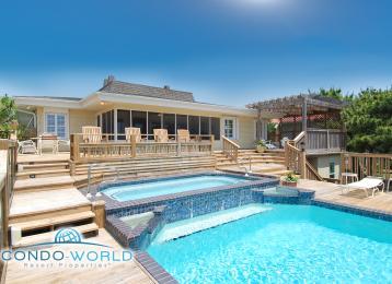 Myrtle Beach House Als Vacation